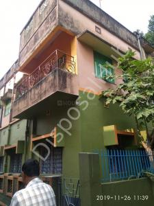 Gallery Cover Image of 733 Sq.ft 2 BHK Independent House for buy in Chandannagar for 1859000