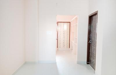 Gallery Cover Image of 850 Sq.ft 1 BHK Independent House for rent in Karkhana for 12000