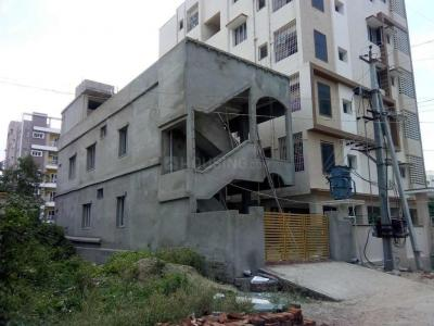 Gallery Cover Image of 1900 Sq.ft 3 BHK Independent House for buy in SVN Colony for 8500000
