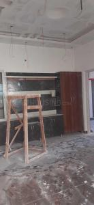 Gallery Cover Image of 900 Sq.ft 2 BHK Independent House for buy in Battarahalli for 6500000