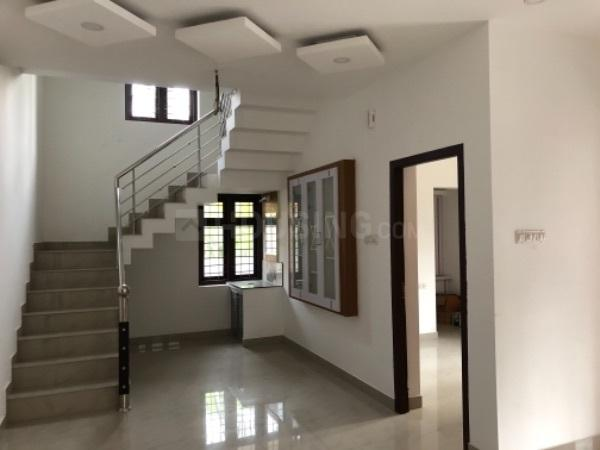 Living Room Image of 1700 Sq.ft 2 BHK Villa for buy in Mammiyoor for 4600000
