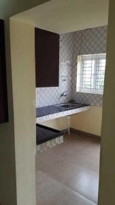 Kitchen Image of 3500 Sq.ft 2 BHK Independent House for rent in Thalayathimund for 13500