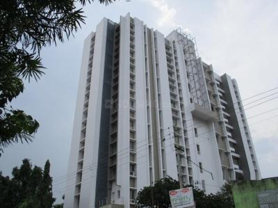 Gallery Cover Image of 2143 Sq.ft 4 BHK Apartment for buy in Kankurgachi for 19500000