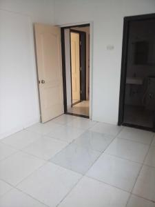 Gallery Cover Image of 950 Sq.ft 2 BHK Apartment for rent in Kandivali East for 45000