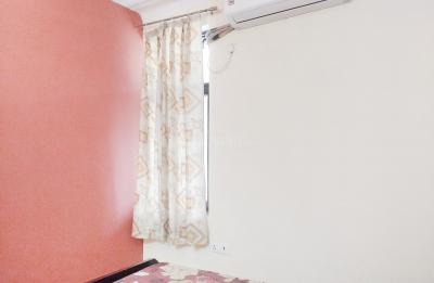 Gallery Cover Image of 130 Sq.ft 1 BHK Independent House for rent in Malviya Nagar for 14000