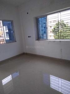 Gallery Cover Image of 950 Sq.ft 2 BHK Apartment for rent in Axis Cooperative, New Town for 13500