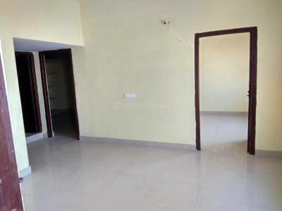 Gallery Cover Image of 900 Sq.ft 2 BHK Apartment for buy in Kundanpally for 2500000