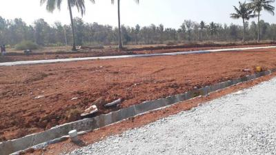Gallery Cover Image of 1200 Sq.ft 2 BHK Villa for buy in Ramagondanahalli for 3500000