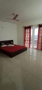 Gallery Cover Image of 1350 Sq.ft 2 BHK Apartment for rent in Prestige Ferns Residency, Harlur for 26000