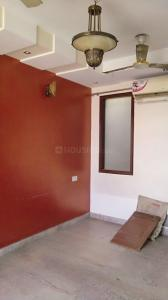 Gallery Cover Image of 1800 Sq.ft 3 BHK Independent Floor for buy in Paschim Vihar for 23300000