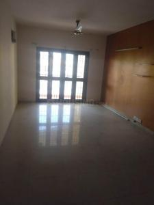 Gallery Cover Image of 1460 Sq.ft 3 BHK Apartment for rent in Bilekahalli for 32500