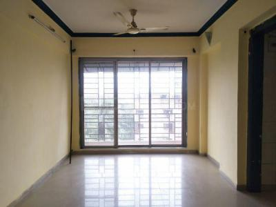 Gallery Cover Image of 675 Sq.ft 1 BHK Apartment for buy in Kalwa for 5700000