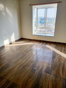 Gallery Cover Image of 1126 Sq.ft 2 BHK Apartment for buy in Bliss Residency, Lasudia Mori for 3134000