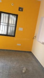 Gallery Cover Image of 350 Sq.ft 1 BHK Apartment for rent in Ganganagar for 8000