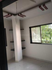 Gallery Cover Image of 604 Sq.ft 1 BHK Apartment for rent in Sector 29 for 15000