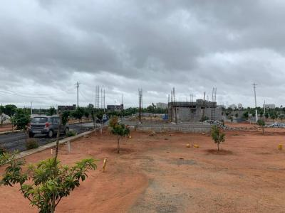 1200 Sq.ft Residential Plot for Sale in Kadugodi, Bangalore