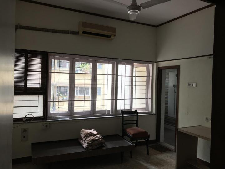 Bedroom Image of 4500 Sq.ft 3 BHK Independent House for rent in Prabhadevi for 300000