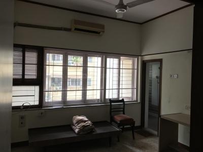 Gallery Cover Image of 4500 Sq.ft 3 BHK Independent House for rent in Prabhadevi for 300000