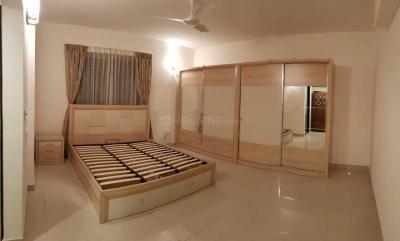 Gallery Cover Image of 1802 Sq.ft 3 BHK Apartment for buy in Sobha HRC Pristine, Jakkur for 15440000