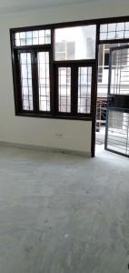 Hall Image of 1250 Sq.ft 3 BHK Independent Floor for buy in Said-Ul-Ajaib for 4500000