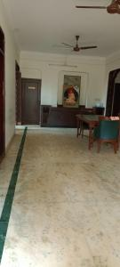 Gallery Cover Image of 650 Sq.ft 1 BHK Independent House for buy in Neredmet for 22500000