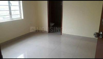 Gallery Cover Image of 850 Sq.ft 2 BHK Apartment for rent in Kalighat for 20000