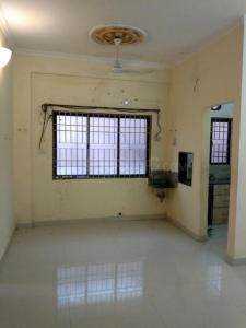 Gallery Cover Image of 1100 Sq.ft 2 BHK Independent House for rent in Thoraipakkam for 18000
