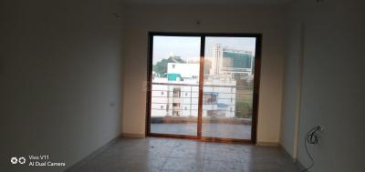 Gallery Cover Image of 1778 Sq.ft 3 BHK Apartment for buy in Baner for 11505000
