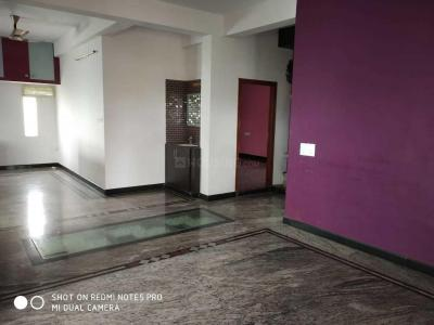 Gallery Cover Image of 1100 Sq.ft 2 BHK Independent House for rent in Kengeri Satellite Town for 17000