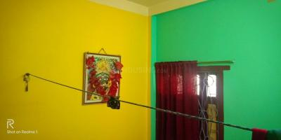 Gallery Cover Image of 850 Sq.ft 2 BHK Independent House for rent in Ichapur for 8000