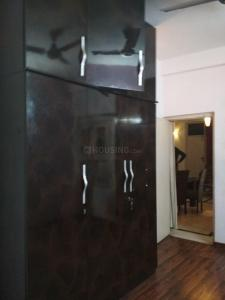 Gallery Cover Image of 1660 Sq.ft 2 BHK Apartment for rent in PI Greater Noida for 12000