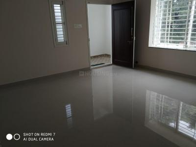 Gallery Cover Image of 1223 Sq.ft 2 BHK Independent Floor for rent in Jeevanbheemanagar for 23000