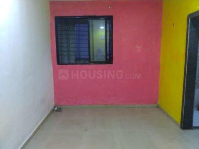 Gallery Cover Image of 455 Sq.ft 1 RK Apartment for buy in Bhiwandi for 1750000