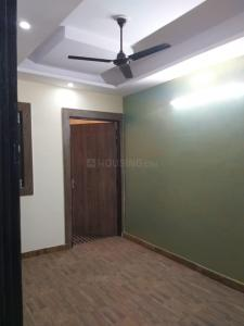 Gallery Cover Image of 850 Sq.ft 2 BHK Independent Floor for buy in Vasundhara for 2350000