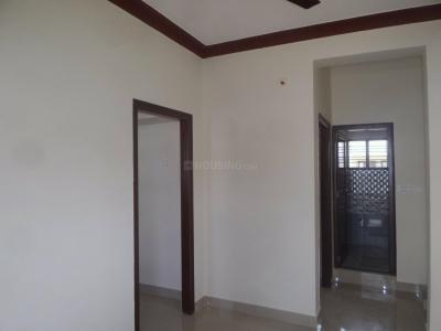 Gallery Cover Image of 500 Sq.ft 1 BHK Apartment for rent in Dasarahalli for 8500