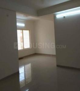 Gallery Cover Image of 585 Sq.ft 1 BHK Apartment for rent in Lal Kuan for 5000