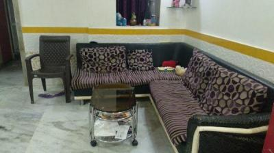 Gallery Cover Image of 1200 Sq.ft 2 BHK Apartment for buy in Sion for 16000000