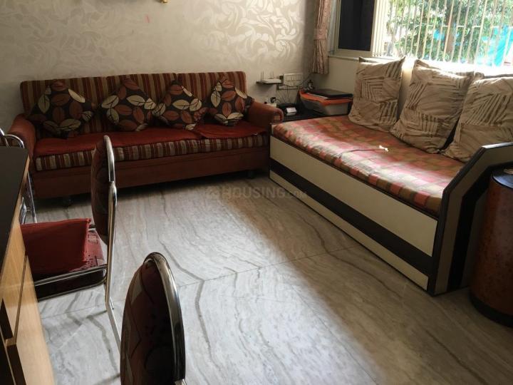 Living Room Image of PG 4035041 Andheri East in Andheri East