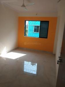 Gallery Cover Image of 400 Sq.ft 1 BHK Apartment for rent in Andheri West for 16000
