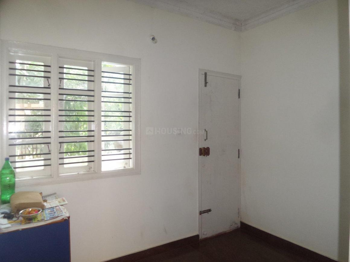 Living Room One Image of 2220 Sq.ft 5 BHK Independent House for buy in J P Nagar 8th Phase for 9800000