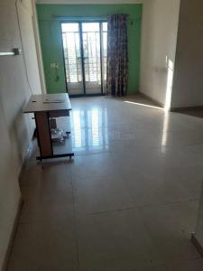 Gallery Cover Image of 1050 Sq.ft 2 BHK Apartment for rent in   Sai Dham, Dhanori for 12000