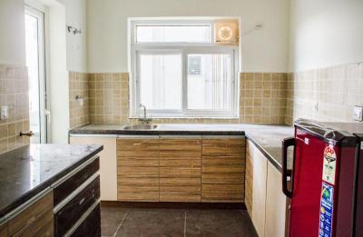 Kitchen Image of PG 4642349 Halanayakanahalli in Halanayakanahalli