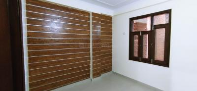 Gallery Cover Image of 600 Sq.ft 2 BHK Independent Floor for buy in Jamia Nagar for 2700000
