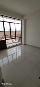 Hall Image of 700 Sq.ft 2 BHK Apartment for buy in Signature Global Synera, Sector 81 for 3300000
