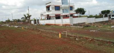 1680 Sq.ft Residential Plot for Sale in Salokh Tarf Waredi, Thane