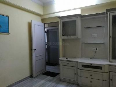 Gallery Cover Image of 550 Sq.ft 1 BHK Apartment for rent in Andheri East for 26000