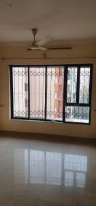 Gallery Cover Image of 685 Sq.ft 1 BHK Apartment for buy in HDIL Dheeraj Jamuna, Malad West for 9200000