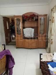 Gallery Cover Image of 1000 Sq.ft 2 BHK Apartment for rent in Nahar Orchid Enclave, Powai for 45000