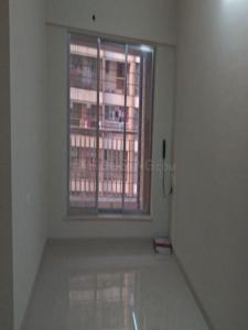 Gallery Cover Image of 1385 Sq.ft 3 BHK Apartment for rent in Mira Road East for 23000