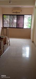 Gallery Cover Image of 840 Sq.ft 2 BHK Apartment for buy in Shangrila Apartment, Bandra West for 35000000